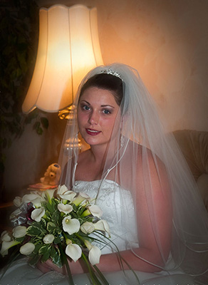 Wedding Photography Kitchener Waterloo