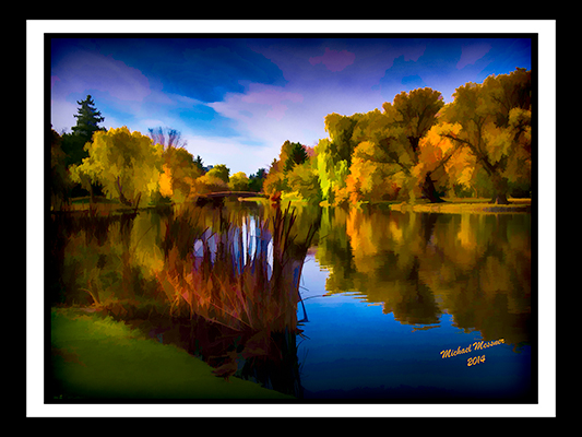 Fine Art Photography Kitchener Waterloo